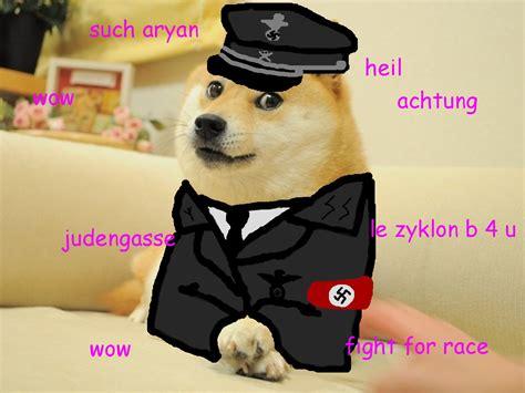 Doge Meme Best - image 651756 doge know your meme