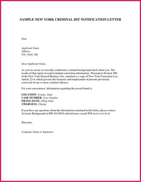 music producer resume exles web producer resume exle