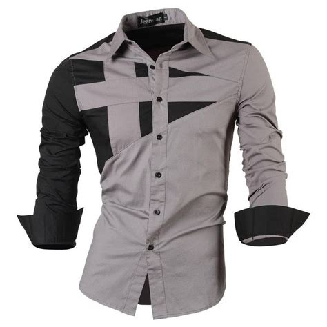 Kemeja Manly Noula Coklat Slim Fit Pattern Shirt 736 best images about clothes on the s and s vests