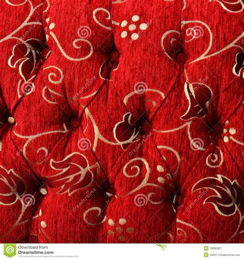 colorful upholstery fabric colorful upholstery fabric texture stock image image of