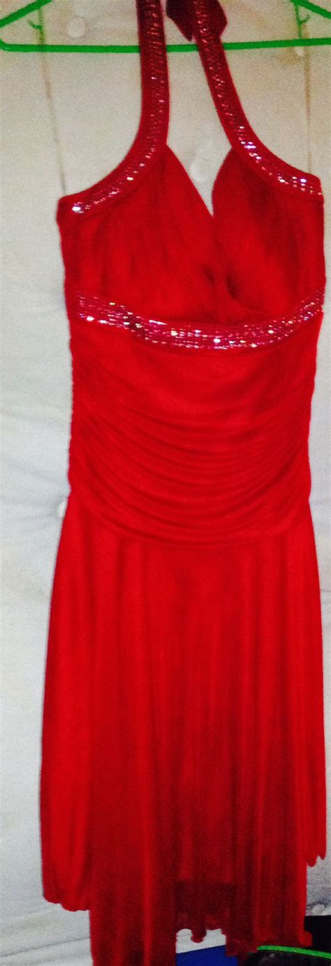 Cocktail Dresses At Ross Dress For Less by Ross Dress For Less Formal Dress My Wedding Ideas