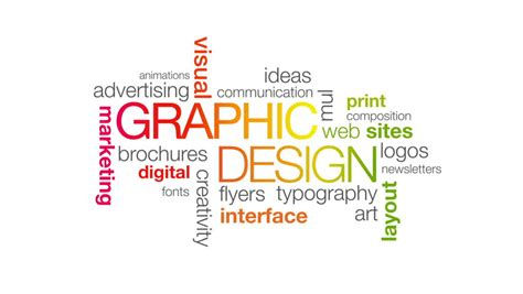 define layout in graphic design nauhuri com graphic design definition neuesten design