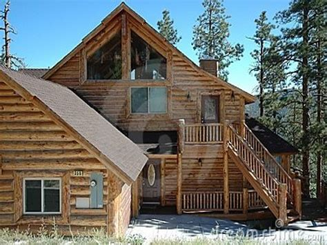 cabin styles log cabin style home log cabin homes floor plans log