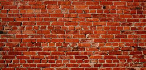 Muro In Mattoni by L Illusione Muro Di Mattoni Che Sta Facendo Impazzire