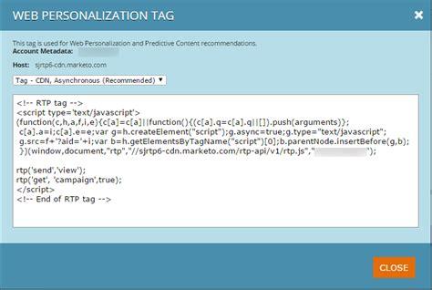 javascript pattern date format deploy the rtp javascript marketo docs product