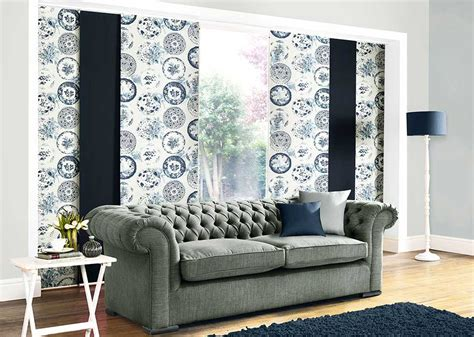 curtains with matching roman blinds matching curtains and roman blinds trendy blinds with
