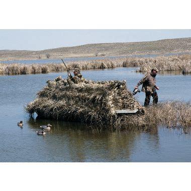 cabela s boat blind cabela s northern flight boat blind duck hunting