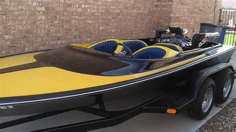 used boats for sale el paso tx bassett headers jet boat for sale