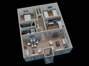 Indian House Designs Double Floor nice 2 storey modern house floor plan #5: indian-house-design