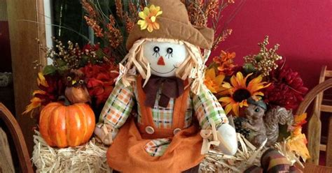 fall haystack decorations fall haystack decoration decorations craft
