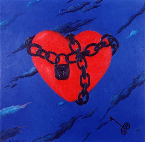 captive hearts captive