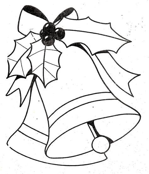 imagenes de navidad que se puedan copiar de maestro a maestro canas navide 241 as para colorear