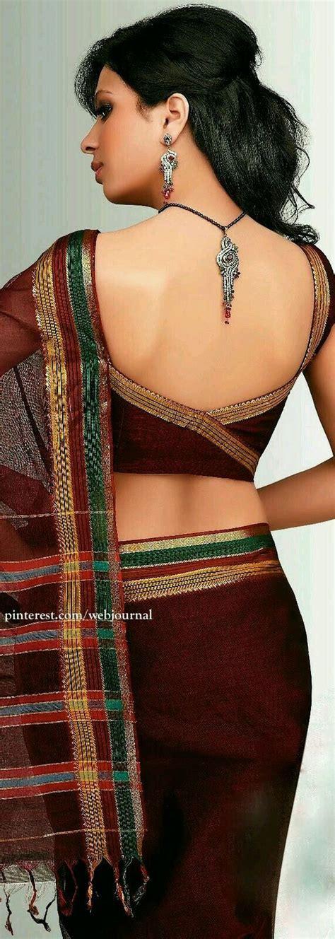 Simple Ribbon Blouse best 25 simple blouse designs ideas on silk