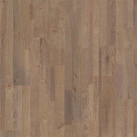 step variano timber floors