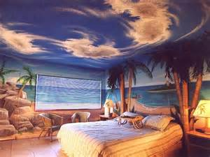 resort theme ideas 1000 images about habitaciones de hotel on pinterest