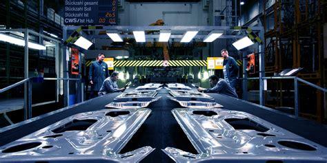 Toyota Capital Plaza Toyota Alabama Engine Capital Of The World Marks 15