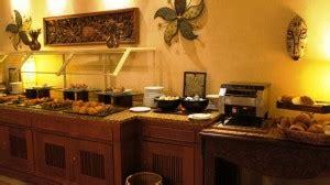 Islands Dining Room At Loews Royal Pacific Resort Rpr Islands Dining Orlando Informer