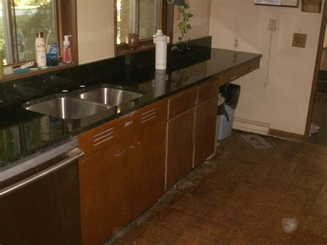 Granite Countertops Wiki by Colonial Gold Mundelein Il Amf Brothers