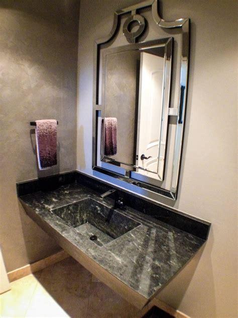 soapstone bathtub the california soapstone bathroom gallery by soapstone werks