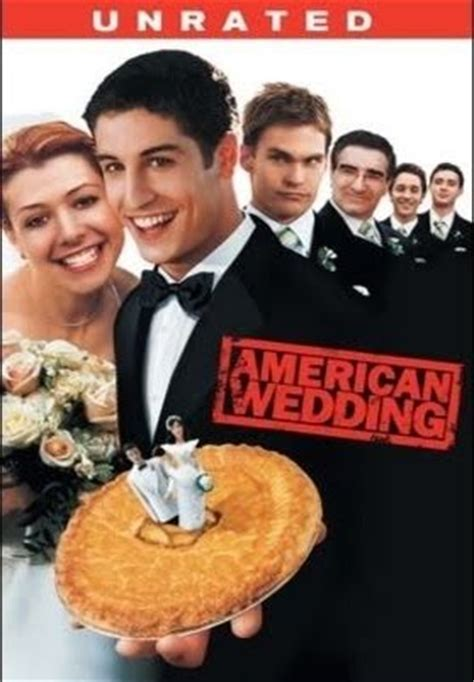 film comedy and the american dream american wedding unrated movies tv on google play