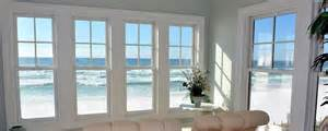 Beachview Vacation Rentals Destin Miramar Amp Rosemary Fl 4 Bedroom Oceanfront Condo Destin Fl
