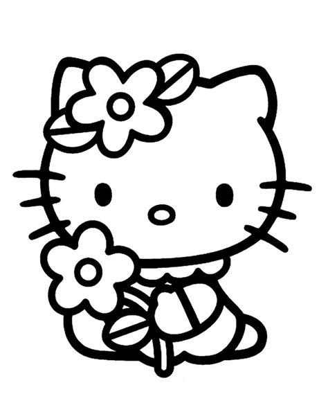 hello kitty soccer coloring pages 66 best images about connections ideas on pinterest dr