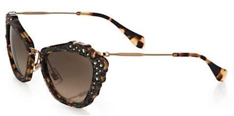 Frame Miu Miu 2017 Od s best sunglasses 2015 fall trends for sunglasses shilpa ahuja