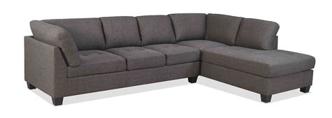 popular sofa brands top sofa brands marvelous best leather furniture brands