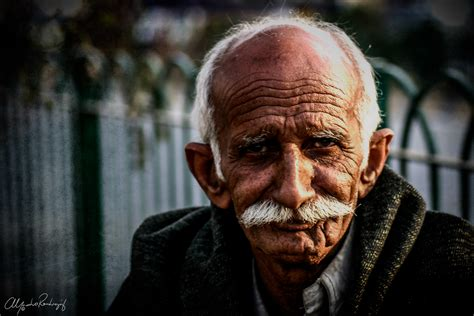 the man on the old man images usseek com