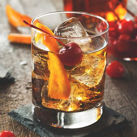 best rye for fashioned jim beam rye 174 fashioned recipe bourbon mixed drink