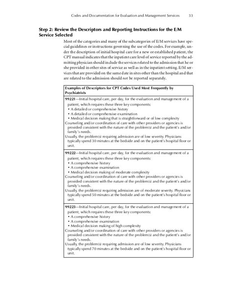 100 entry level chemical engineering resume professional curriculum vitae resume template