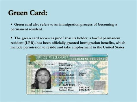 how much for green card renewal infocard co