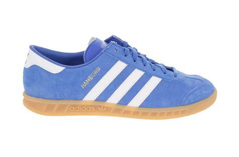 s shoes sneakers adidas originals hamburg s76697 best shoes sneakerstudio