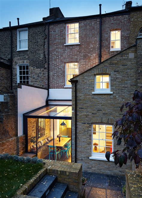 house design blogs uk london houses archives minimal blogs