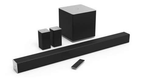 best sound bar system for the money best tv soundbars for 2015