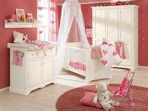 baby bedroom furniture 18 nice baby nursery furniture sets and design ideas for