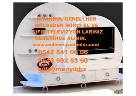 Tv Elsidi 199 aml箟ca 2 el lcd smart tv alanlar 0542 541 06 06 elsidi tv