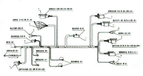 90cc go kart wiring diagram get free image about wiring