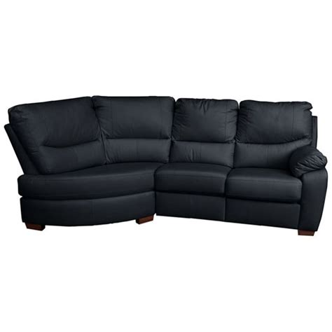 recliner sofa online shopping buy collection sorrento leather recliner left corner sofa