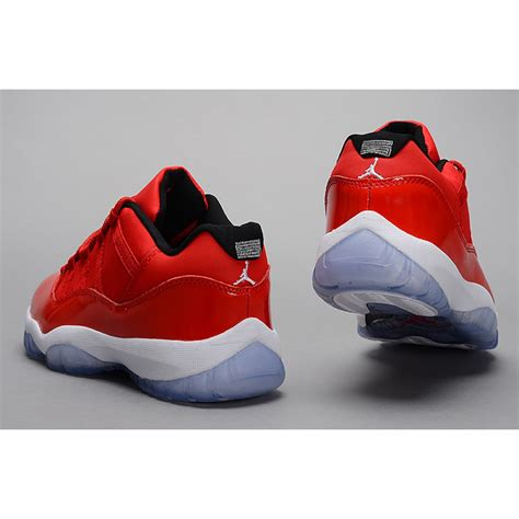 carmelo anthony jordan 11 sale air jordan 11 retro low red pe carmelo anthony red