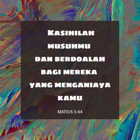 gambar kata doa  teraniaya wallpaper tulisan