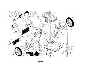power more engine diagram get free image about wiring diagram
