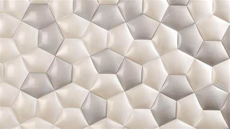 wall pattern ceramic wall covering inspired by mathematics patterns in