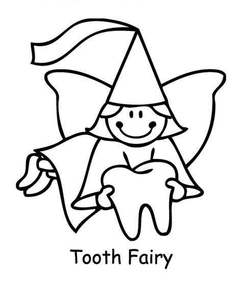 tooth brushing coloring pages az coloring pages