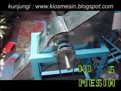 Alat Perajang Daun Bawang mesin penggiling penghancur crusher es balok atau es