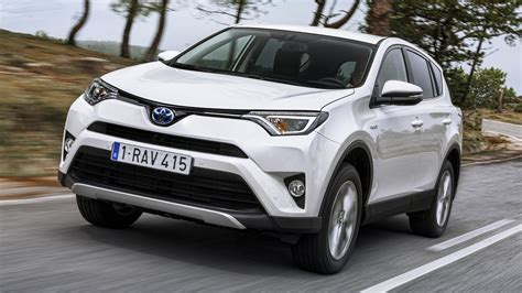 R And H Toyota Toyota Chr Price In Bangladesh Autocarwall