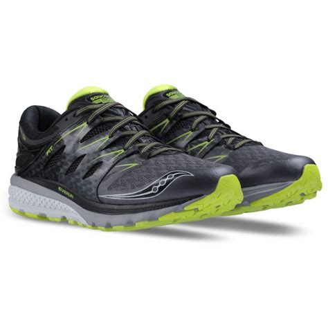black and grey nike running shoes black and grey and green running shoe cladem