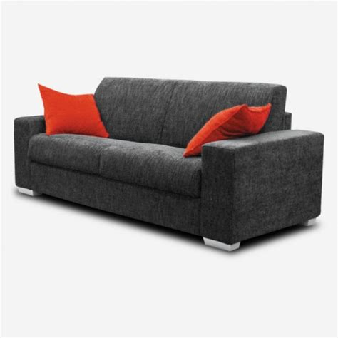 modern sofa beds for sale modern sofa bed demetra for sale online