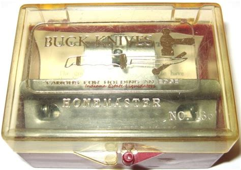 vintage buck knife price guide antique knives hq price guide