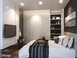 Wall Bed Price Singapore Hdb Living In Style Ask Home Design